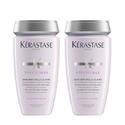 Kérastase 卡诗去屑无硅洗发水 双瓶装 250ml×2