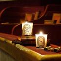 Diptyque:法国知名香氛品牌