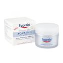 Eucerin 优色林 水平衡长效保湿面霜 50ml