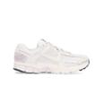 Nike Zoom Vomero 第5代跑鞋