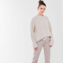 UO Wool Tunic Sweater 羊毛毛衣