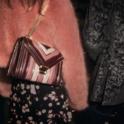 Michael Kors:精选 时尚包包