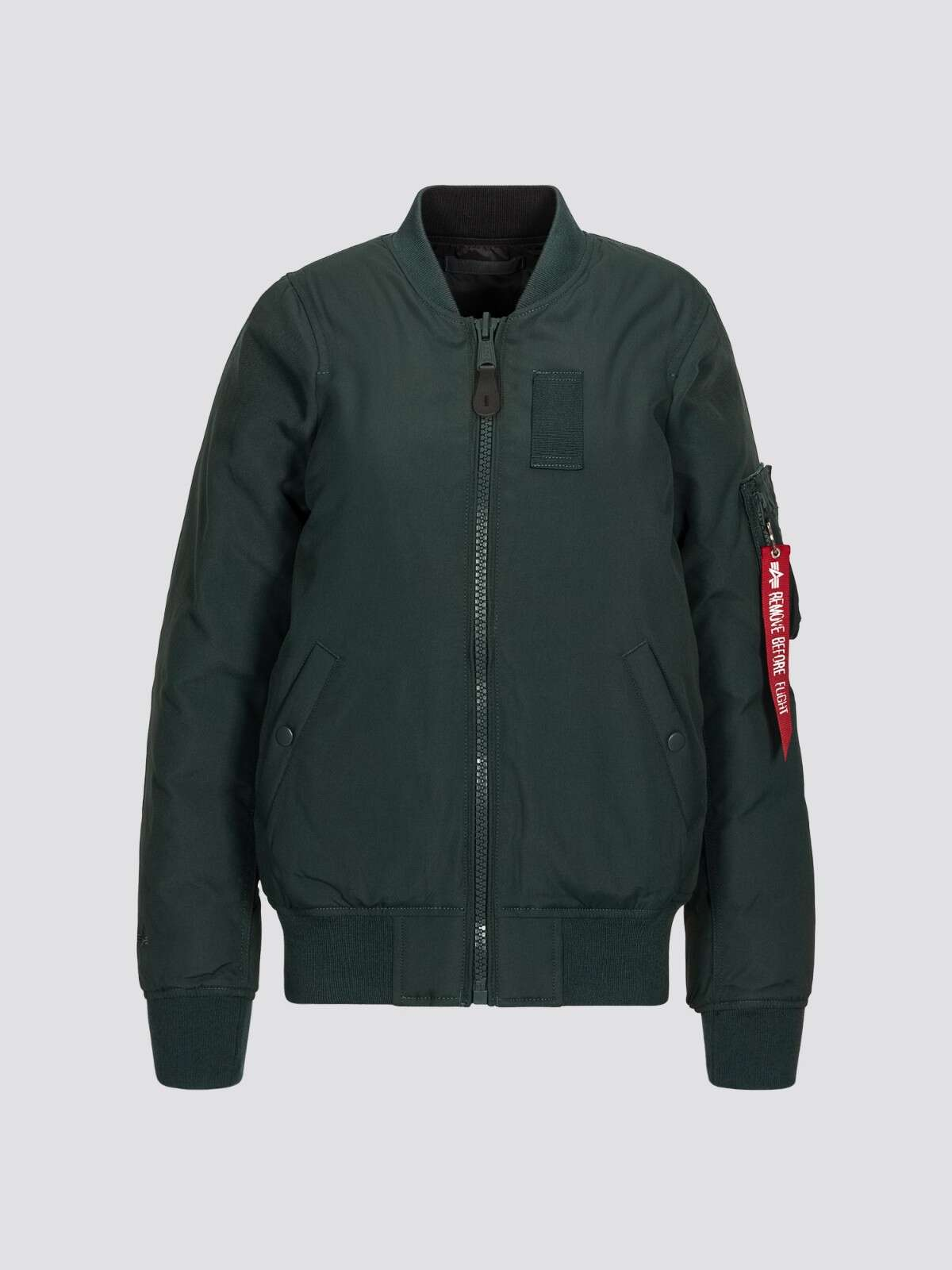MA-1 DOWN FLIGHT JACKET W