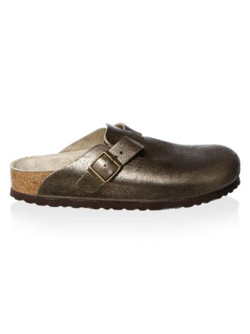 Birkenstock 拖鞋