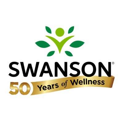 Swanson Health: Up to 30% Off Swanson Brand Products + Free Shipping