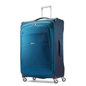 Eco-Nu 29寸行李箱