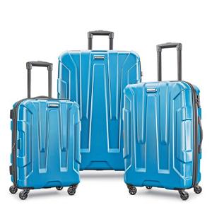 Centric 行李箱3件套