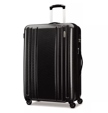 Carbon 2 28寸行李箱