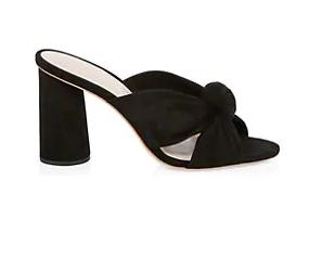 Loeffler Randall 穆勒鞋