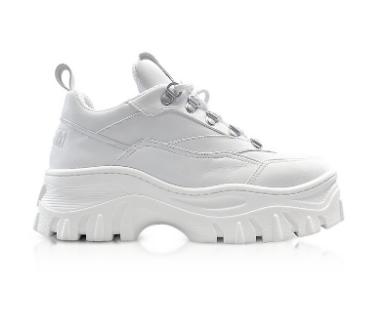 MSGM 运动鞋
