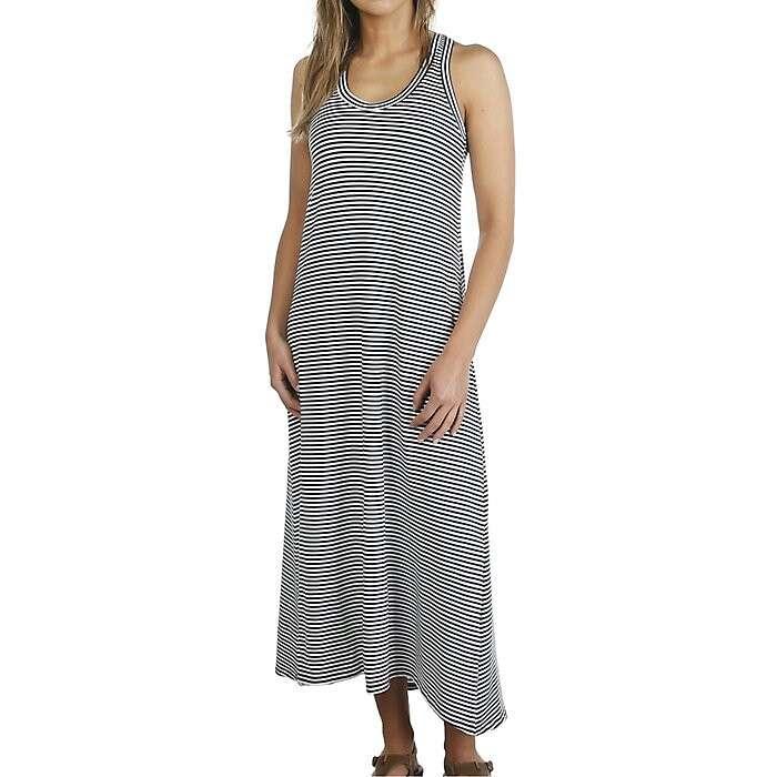 女士背带长裙