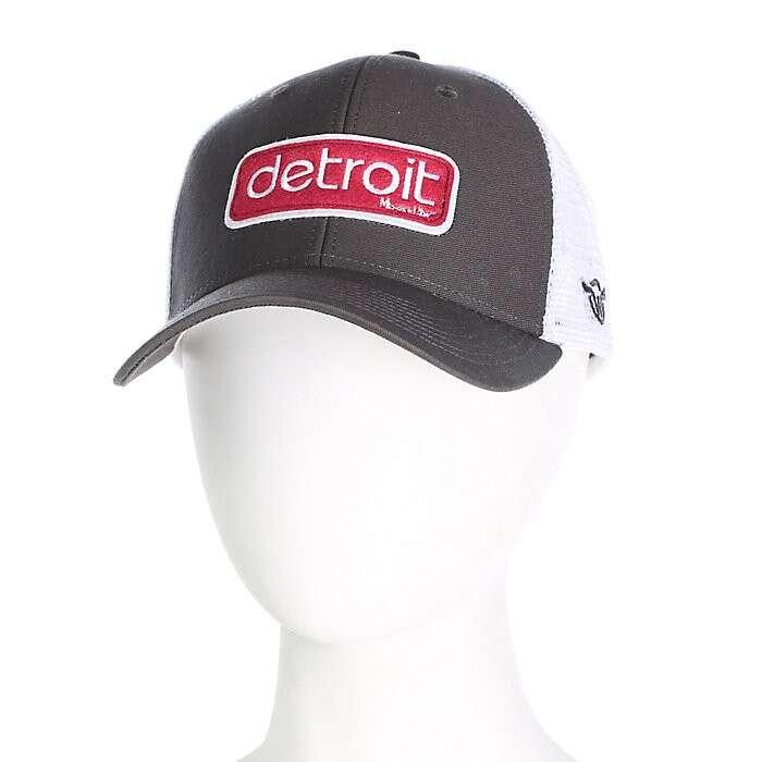 男士棒球帽