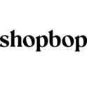 Shopbop: Extra 25% OFF Sale Items