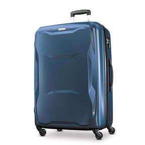 PIVOT 29寸行李箱