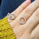 Jewelry.com:精选 折扣区饰品