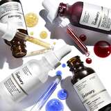 Beauty Expert: 30% OFF The Ordinary