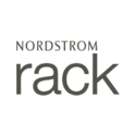 Nordstrom Rack:清仓区精选服饰、鞋包、配饰等