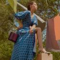 CHARLES & KEITH (US):精选 折扣区 服饰鞋包