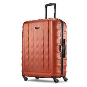 E-Volve DLX 24寸行李箱