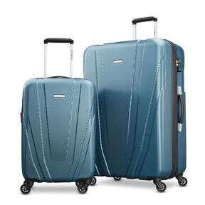 Valor 20+28寸行李箱2件套