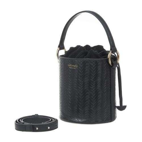 Santina Mini 桶包