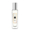 Jo Malone: Free Full Size Gift on Order of $75+