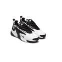 NIKE Zoom 2k 黑白配色运动鞋