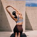 Lululemon Athletica:官网精选 瑜伽运动服饰