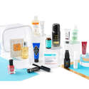 Bluemercury: Free 16-pc Gift Bag With $200