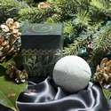 Sabon:多款香氛沐浴球