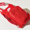 Nike 耐克 Sports Small Items 斜挎包