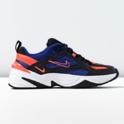 新配色!Nike 耐克 M2K Tekno Classic Sneaker 复古老爹鞋