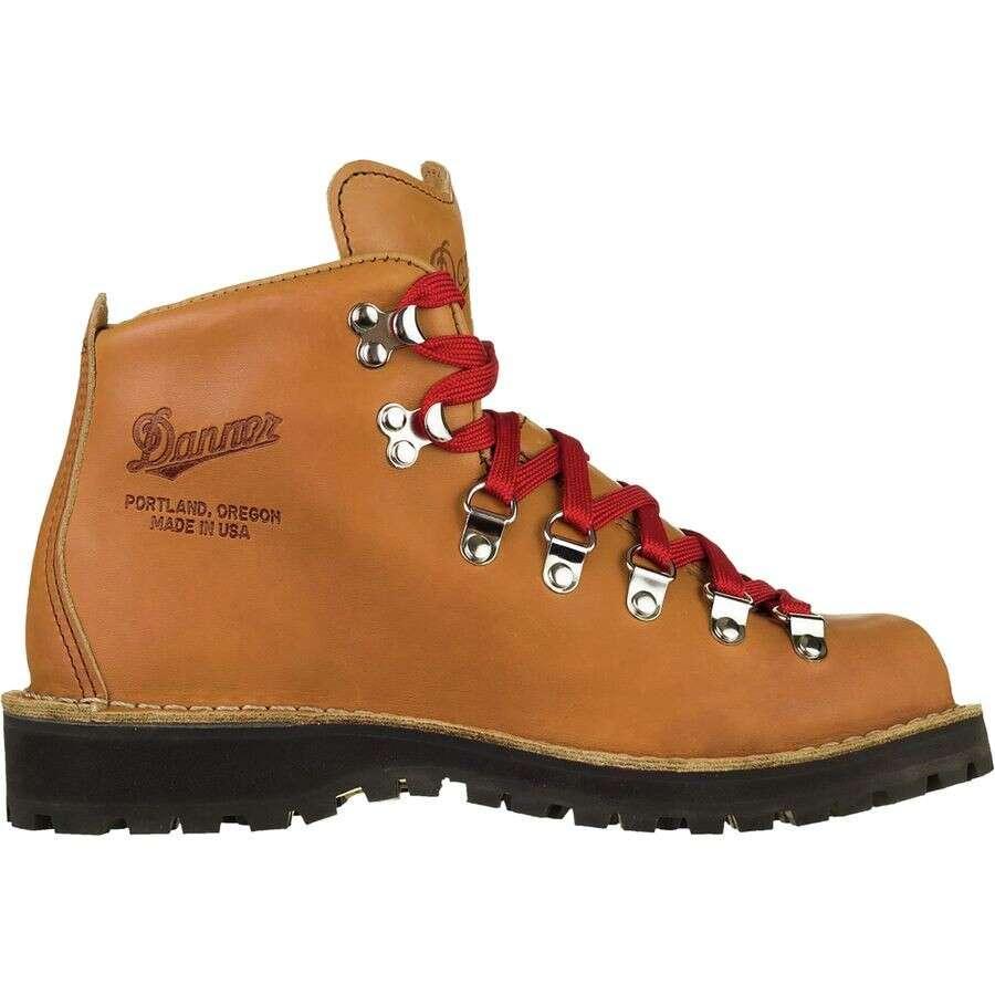 Danner 登山鞋