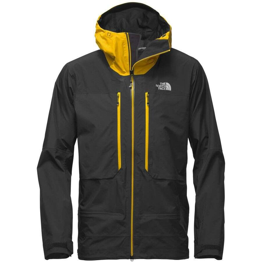 The North Face  夹克