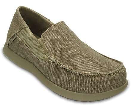 Santa Cruz II 乐福鞋