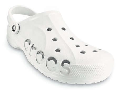 Baya Clog 洞洞鞋
