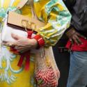 Jomashop:精选 Valentino 华伦天奴 多款女士时尚包袋