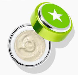 绿罐清洁卸妆二合一 50ml