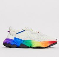 adidas Originals Pride Ozweego Trainers