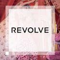 REVOLVE:精选 男女款时尚服饰鞋包