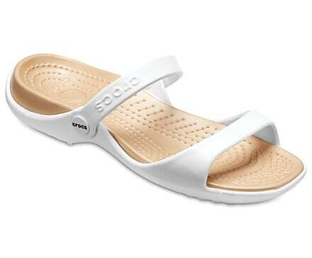 Cleo 拖鞋