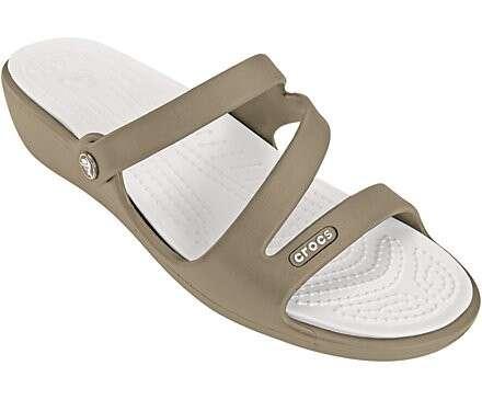 Patricia 拖鞋