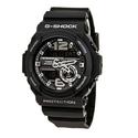 Casio 卡西欧 G-Shock 男士时尚手表 GA-310-1ADR