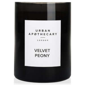 Urban Apothecary 香薰蜡烛