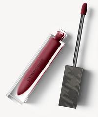 Liquid Lip Velvet – Black Cherry No.57