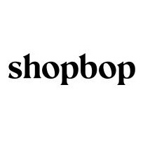 Shopbop:Up to 25% OFF Sitewide + Extra 10% OFF