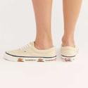 Vans Era 95 Dx 水果印花鞋底运动鞋
