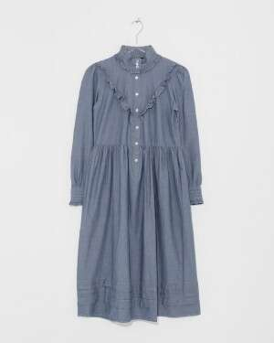 A.P.C. 连衣裙