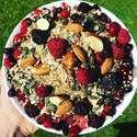 iHerb:精选 Now Foods 等品牌坚果&营养籽